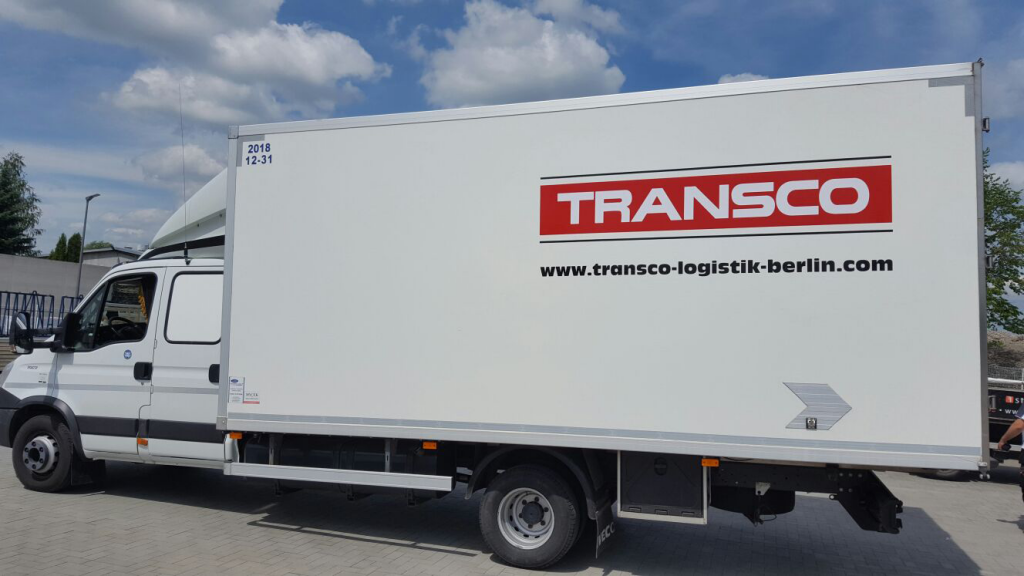 transco-berlin-pharmatransport-lkw